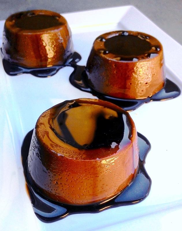 PudinzinhoDeChocolate_Cozinhandopara2ou1