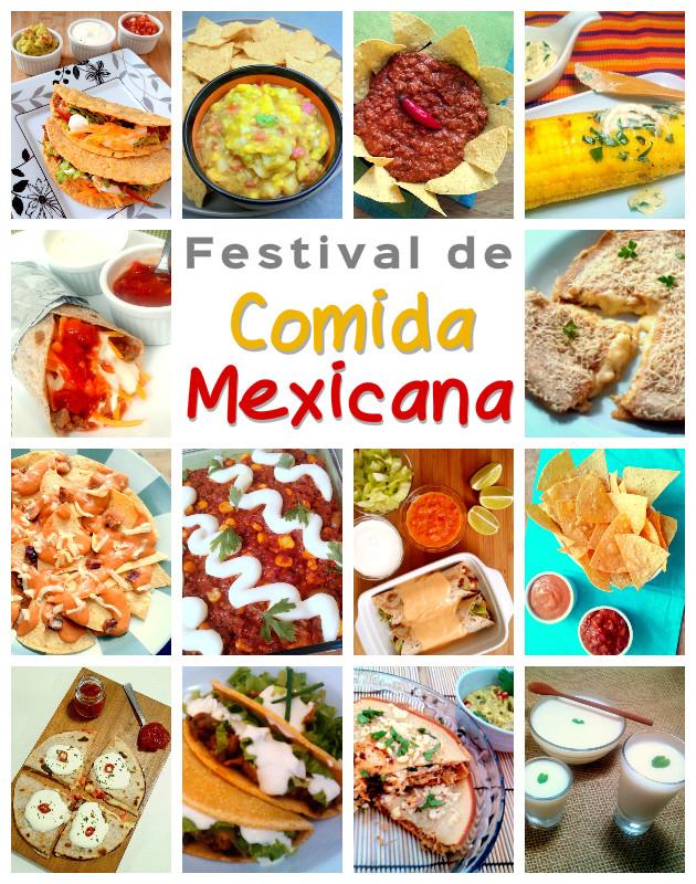 EspecialComidaMexicana_CozinhandoPara2ou1