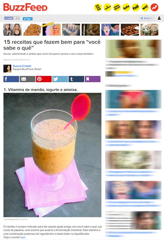 ReceitasActivia_Buzzfeed
