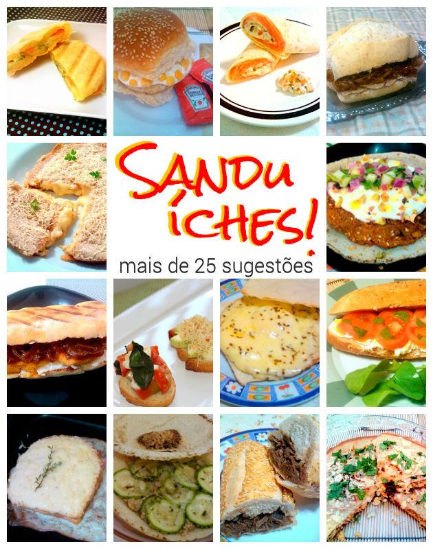 EspecialSanduiches_CozinhandoPara2ou1