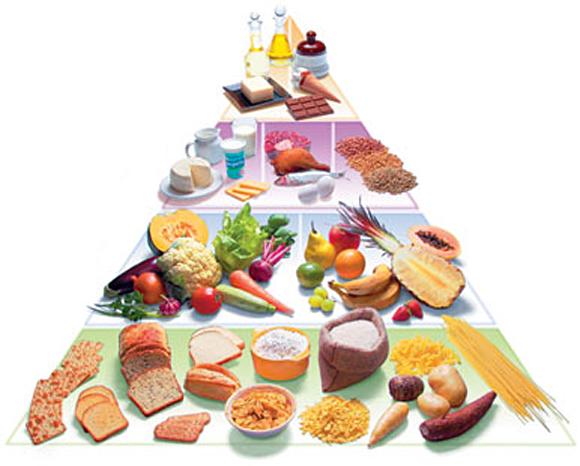 piramide_alimentar.jpg