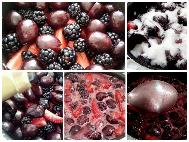 caldafrutasvermelhas.png