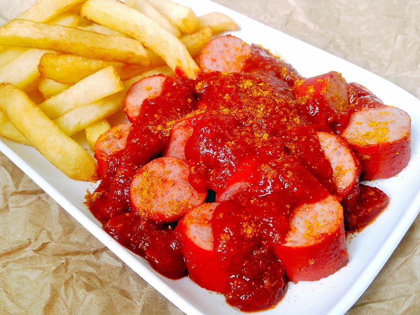 currywurst_cozinhandopara2ou1