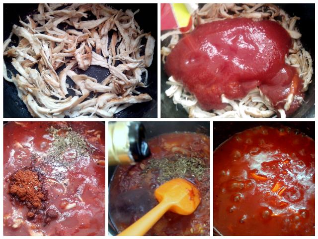 comofazermolhodefrango_cozinhandopara2ou1.png