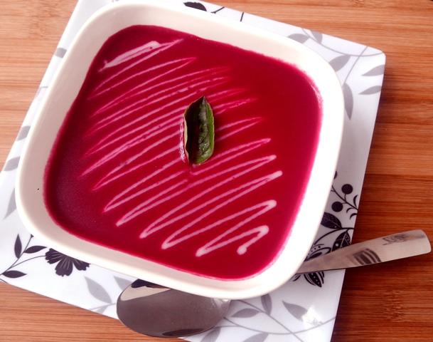 sopacremosabeterrabaiogurte_cozinhandopara2ou1.jpg