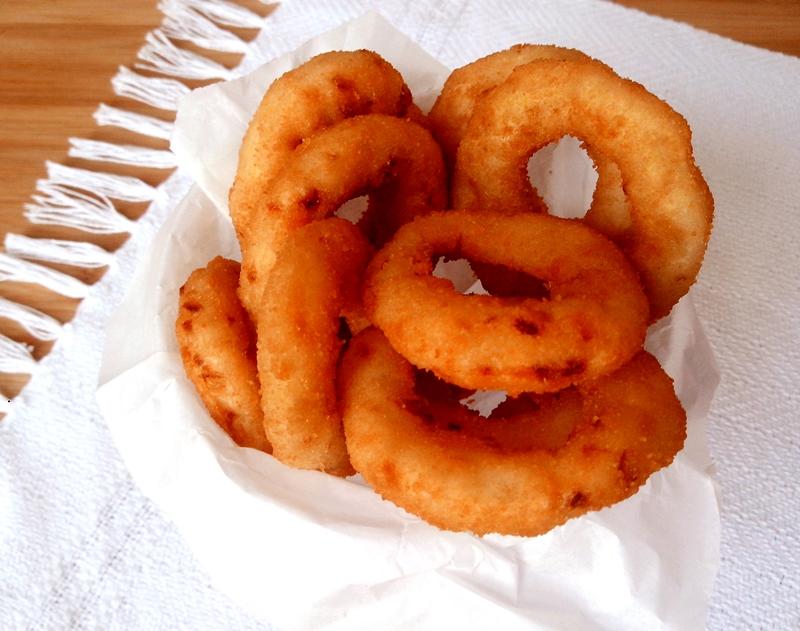 onionrings_cozinhandopara2ou1