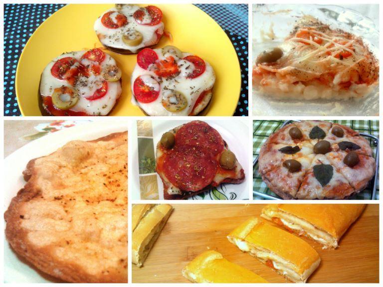 diadapizza2014_CozinhandoPara2ou1