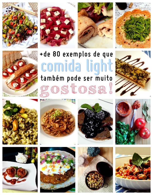 EspecialComidaLightGostosa_CozinhandoPara2ou1
