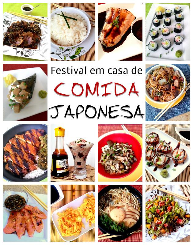 EspecialComidaJaponesa_CozinhandoPara2ou1