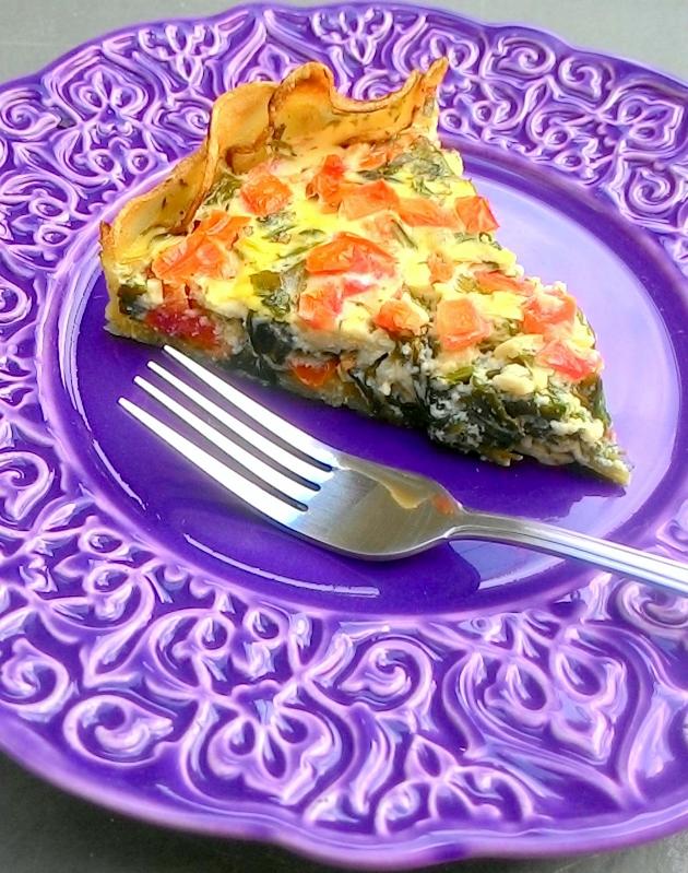 TortaDeRuculaETomateComBatata_CozinhandoPara2ou1