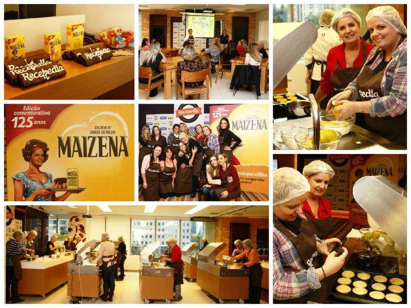 WorkshopMaizena_Cozinhandopara2ou1