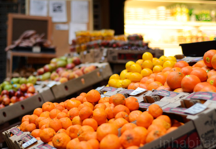package-free-groceries