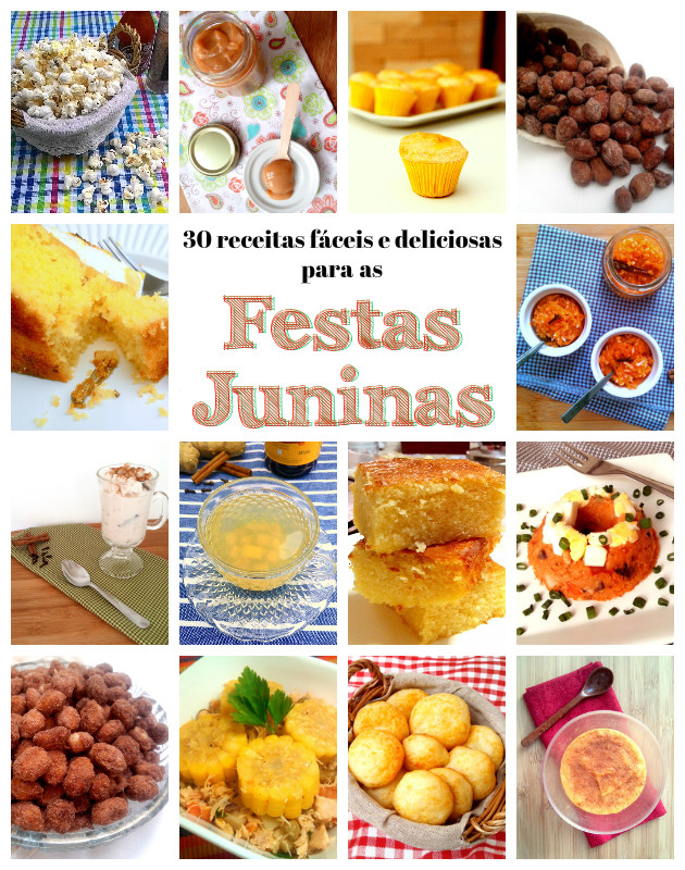 FestasJuninas_CozinhandoPara2ou1
