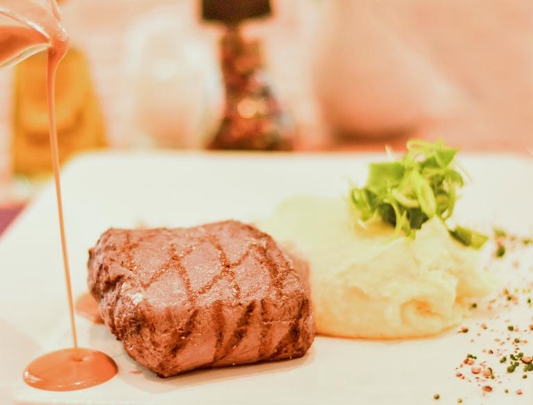 Lapin-steak-au-poivre111