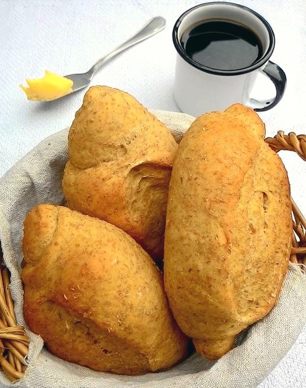 PãozinhoCaseiroIntegral_CozinhandoPara2ou1