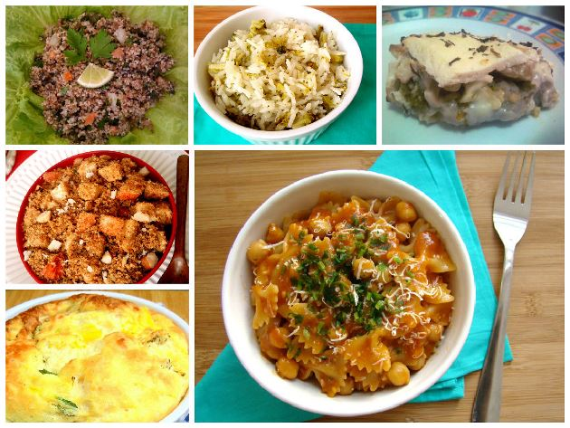 Veggies4_CozinhandoPara2ou1