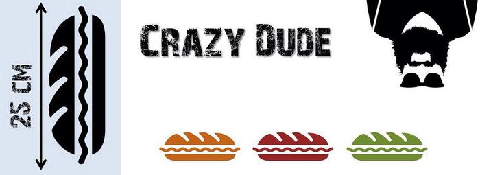 crazy_dude_faixa
