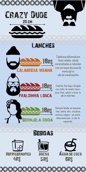 menu_crazy_dude_cozinhandopara2ou1