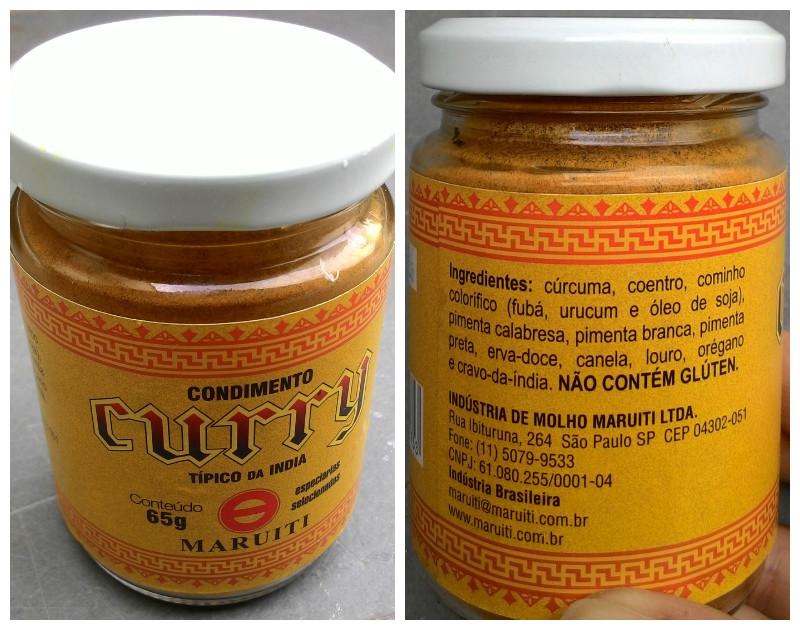 CurryIndiano_Cozinhandopara2ou1