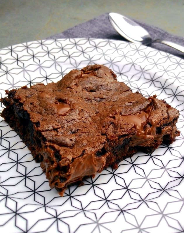 BrownieDeNutella_Cozinhandopara2ou1