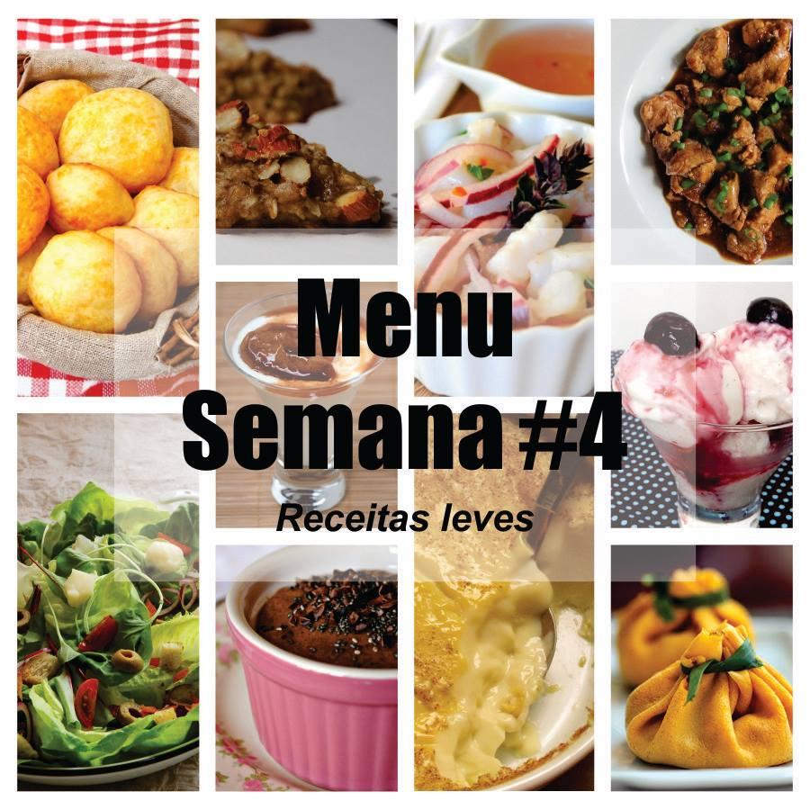 MenuSemana1-ReceitasLeves_CozinhandoPara2ou1
