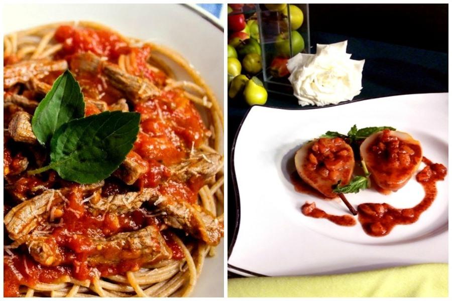 Semana1_Cozinhando_para_2_ou_1