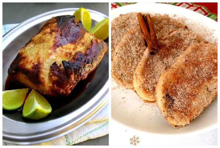 MenuSemana6_Cozinhandopara2ou1