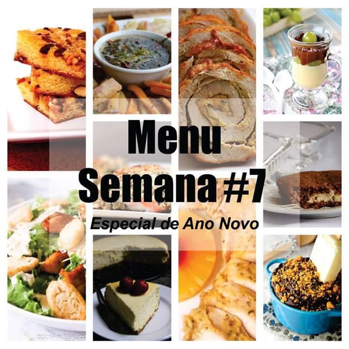 MenuSemana7_EspecialAnoNovo