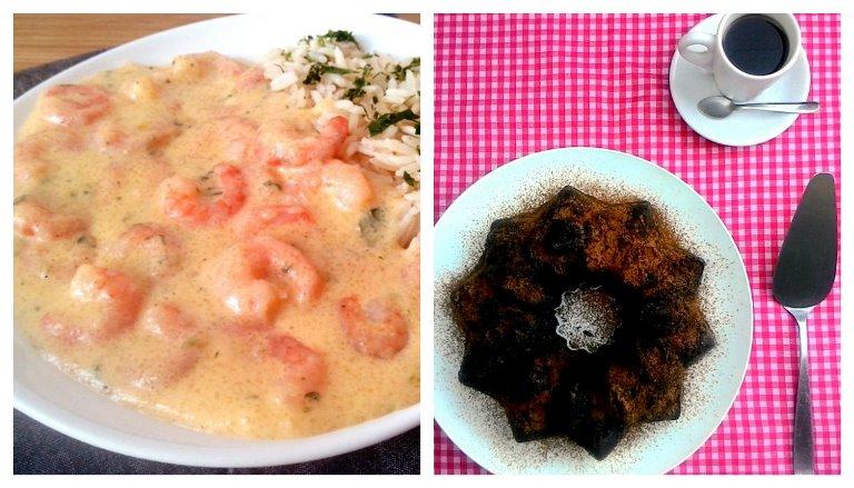 Semana5_CozinhandoPara2ou1