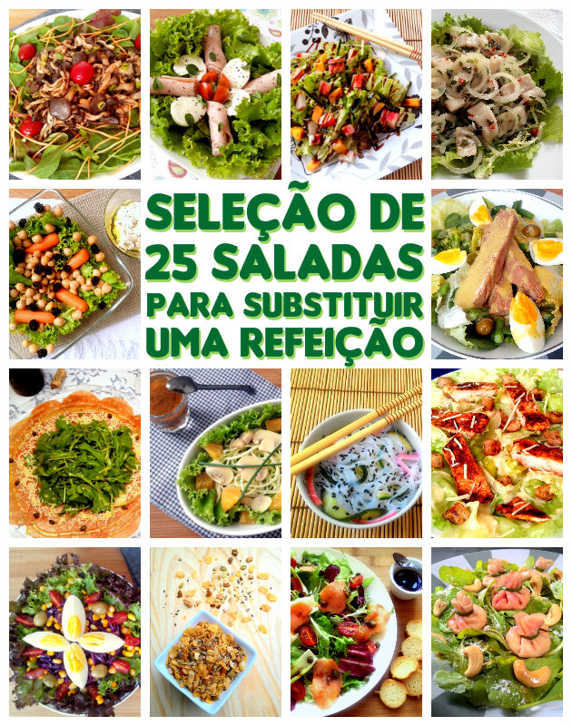 SaladasRefeicao_CozinhandoPara2ou1