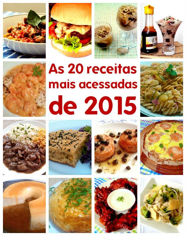 Top20-2015_CozinhandoPara2ou1