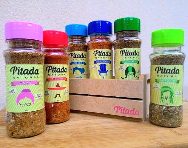 PitadaNatural2_CozinhandoPara2ou1