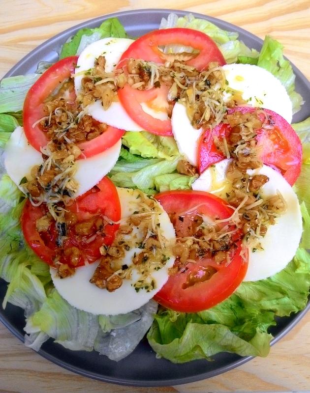 SaladaCapreseEspecial_CozinhandoPara2ou1