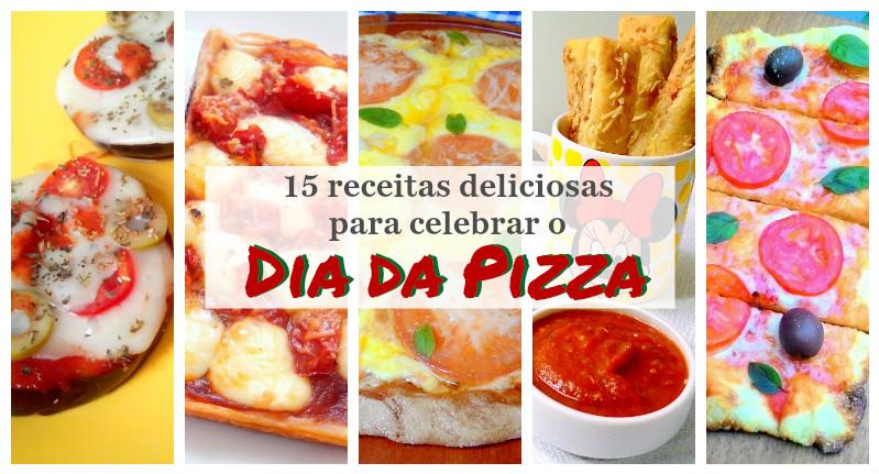 EspecialPizza2016_CozinhandoPara2ou1