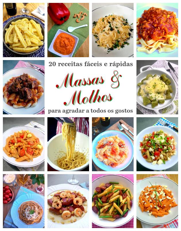 MassasEMolhos_CozinhandoPara2ou1