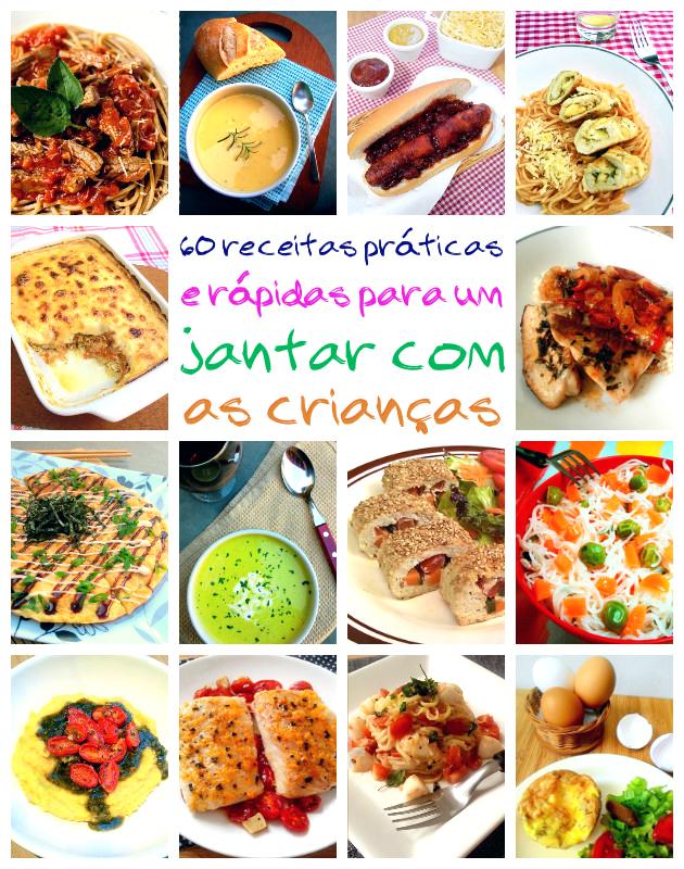 ReceitasJantarComCriancas_CozinhandoPara2ou1