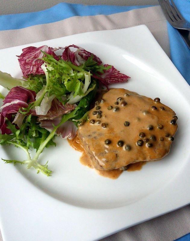 SteakAuPoivreVert_CozinhandoPara2ou1