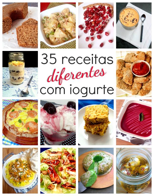 ReceitasIogurte_Cozinhandopara2ou1