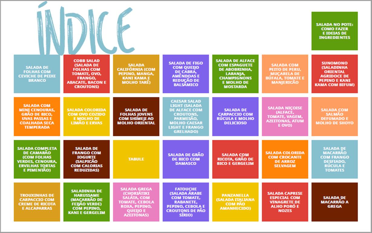 IndiceE-bookSaladas_CozinhandoPara2ou1