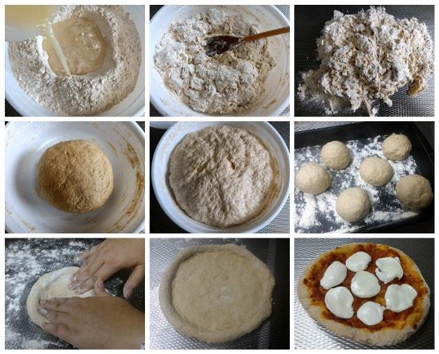 ComoFazerPizzaNapoletana_CozinhandoPara2ou1
