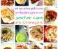 60 receitas para um jantar rápido e fácil com as crianças