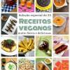 35 receitas veganas fáceis e deliciosas