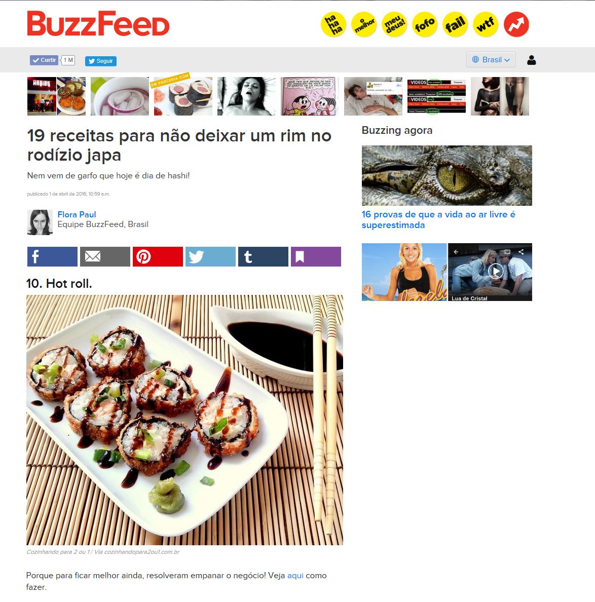 Buzzfeed_receitasjaponesas