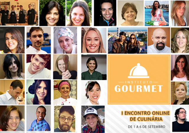 InstitutoGourmet