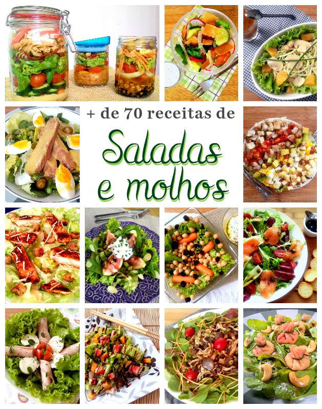 SaladasEMolhos_CozinhandoPara2ou1
