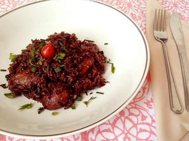 arrozvermelhocomlinguic3a7anobalsamico_cozinhandopara2ou1.jpg