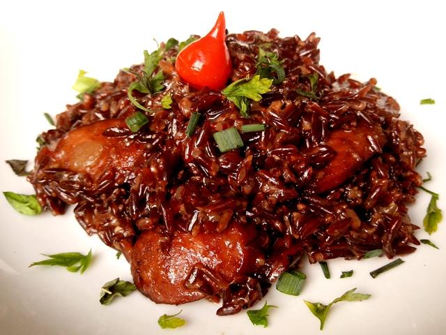 arrozvermelhocomlinguicanobalsamico_cozinhandopara2ou1.jpg