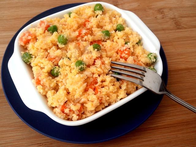 cuscuznordestinocomlegumes_cozinhandopara2ou1.jpg