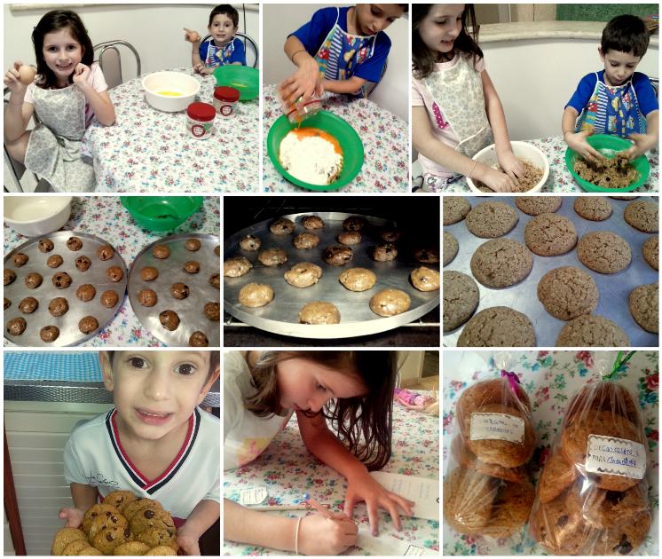 criancasfazendocookie_cozinhandopara2ou1