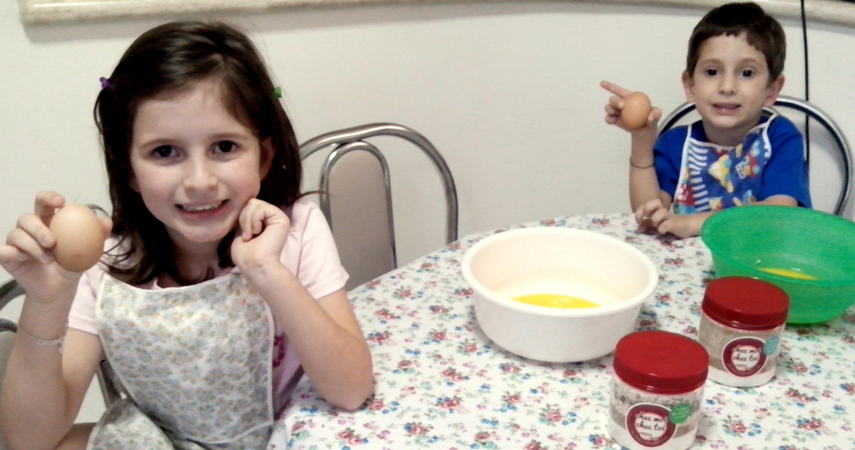 criancasnacozinha_cozinhandopara2ou1